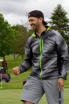 2019-06-14, tournoi de golf SHQ, photo S