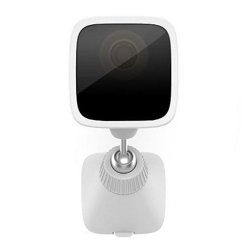 VistaCam 1101 Smart Camera for Smart Home and Home Automation