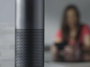 Amazon Echo & Alexa devices meet Vera