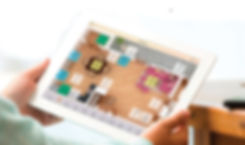 ComfortClick Smart Home Platform.jpg