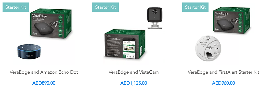 Home Automation Starter Kits.png