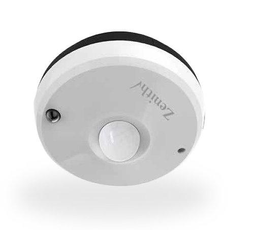 Zenith Smart Multi-Function Sensor