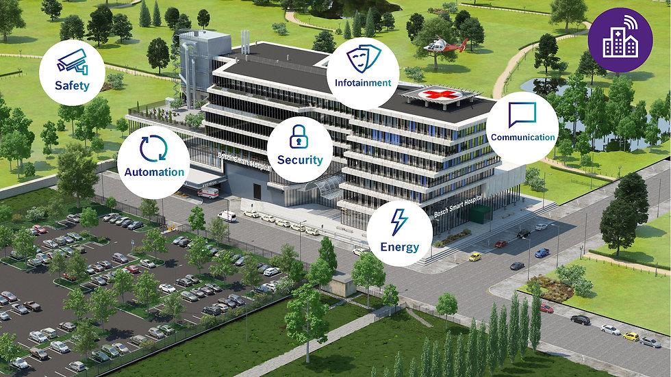 Smart Hospital 1.jpg