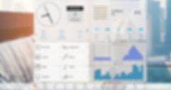 Colibri Home Automation Demo.jpg