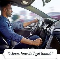 Smart Voice Control Car.jpg