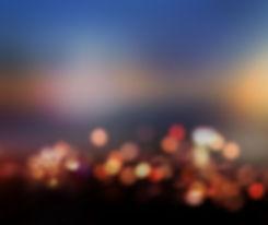 Smart City Background.jpg