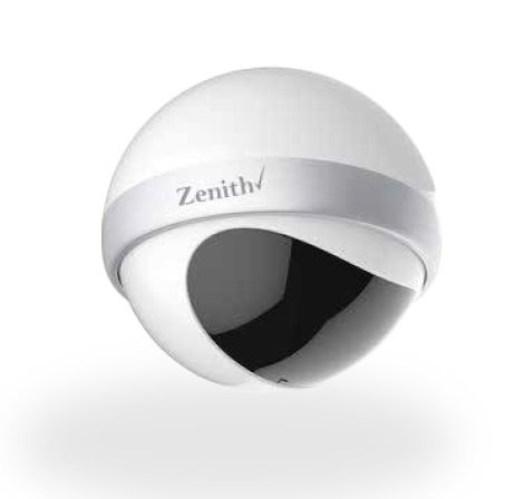 Zenith Smart IR Transmitter