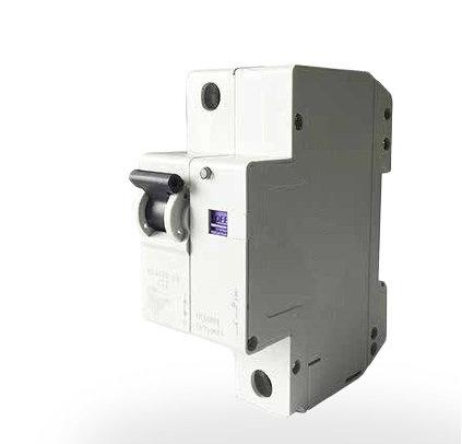 Zenith Smart Circuit Breaker