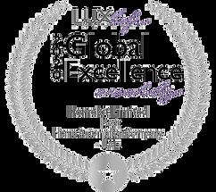 LuxLife Award.png
