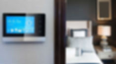Smart Hotel Room.jpg