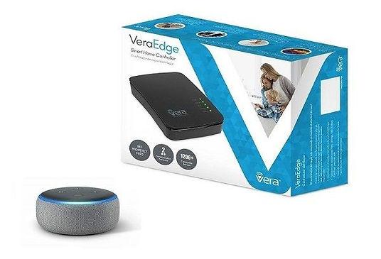 VeraEdge_&_EchoDot_Smart_Home.jpg.jpg
