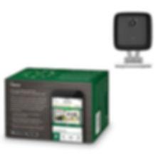VeraEdge & VistaCam Security System.jpg