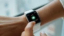 Smart_Home App_for _Apple_Watch.jpg