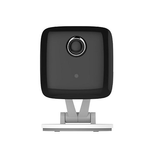 Smart Home Camera VistaCam 900