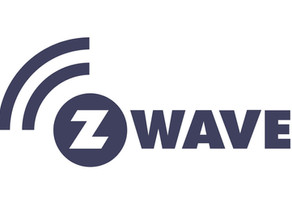 Introductory Guide to Z-Wave Technology