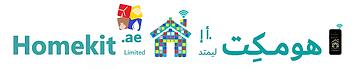 Homekit Logo.png