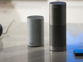 The best Amazon Devices with Alexa