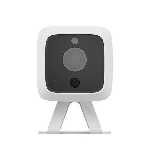 VistaCam 1000 Camera for Home Automation Project