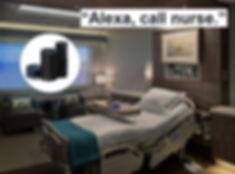 Hospital Automation in Abu Dhabi.jpg