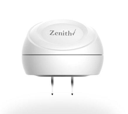 Zenith Smart ZigBee Repeater
