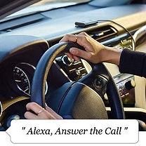Voice Control Smart Car.jpg