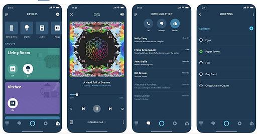 Alexa App.jpg