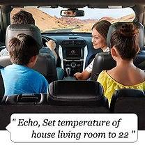 Smart Car Solution.jpg