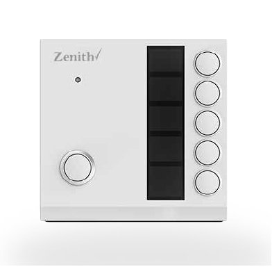 Zenith Smart Scene Switch