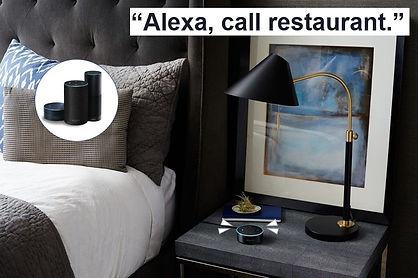 Alexa Skill for Smart Hotel.jpg