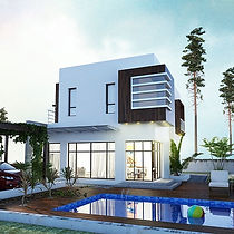 Smart Home and Building Automation Designer in Abu Dhabi