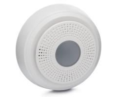Honeywell SiX Two-Way Wireless Siren