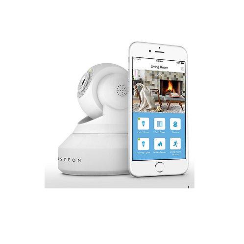 Wifi Camera for Smart Home in Abu Dhabi UAE