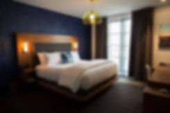 Smart Hotel Guest Room.jpg