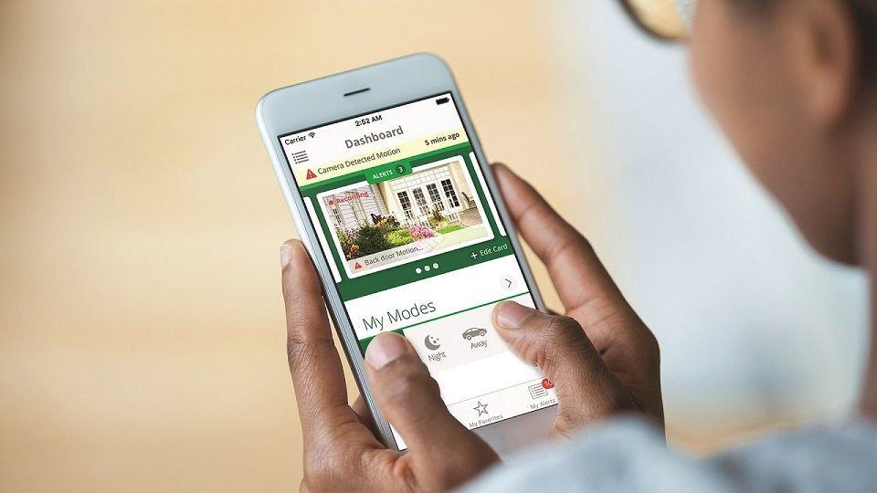 Smart Home Mobile App.jpg