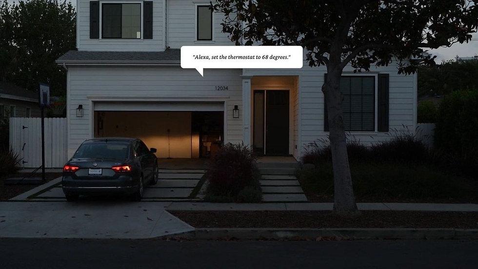 Voice Control Smart Home.jpg