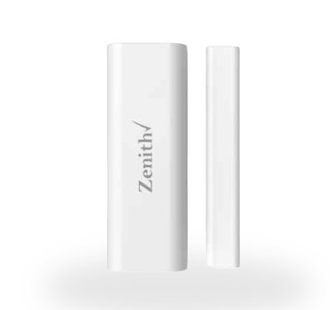 Zenith Smart Door and Window Sensor