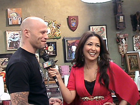 Ami James Tattoo Artist.jpg