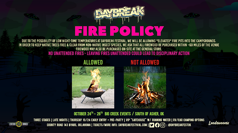 FIREPOLICY.png