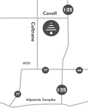 cross-timbers-edmond-map.png