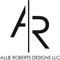 Allie Roberts Designs LLC Logo Final.jpg