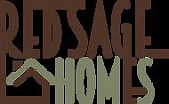 RSH_Logo-LR.png