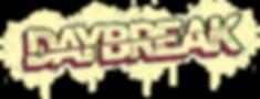daybreak_logo.png