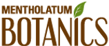 botanics malaysia