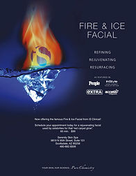 fire_ice_flyer_Serenity.jpg