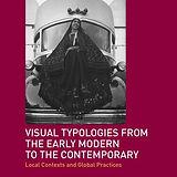 RESEARCH. Visual Typologies..jpg