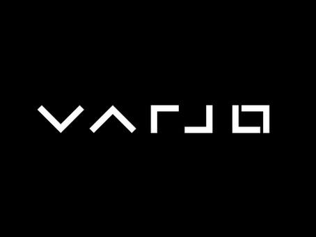 A sneak peek into emerging tech in Finland — Varjo