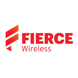 Fierce Wireless logo.png