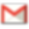 iconfinder_gmail_132837.png