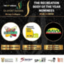 South African Sport Awards 2018.jpg
