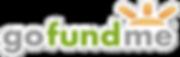 kisspng-gofundme-social-media-donation-f